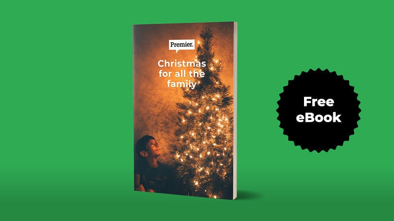 Free Ebook Christmas For Family