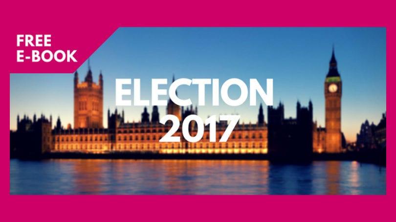 Free Ebook Election 2017