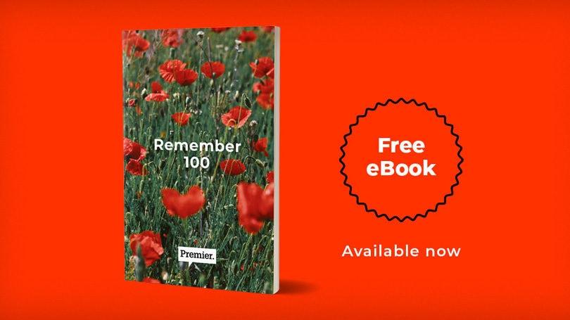 Free Ebook Remember 100