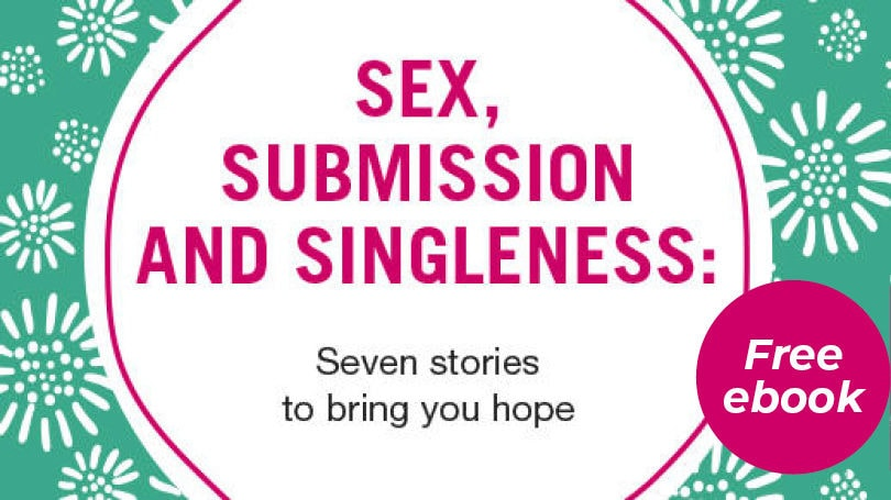 Free Ebook Sex Submission Singleness