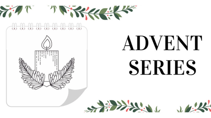 Advent Series