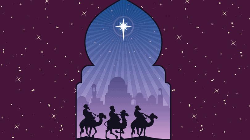 Premier Christmas