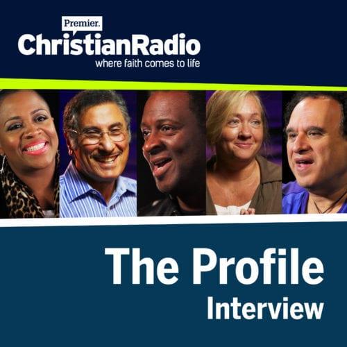 The Profile Podcast