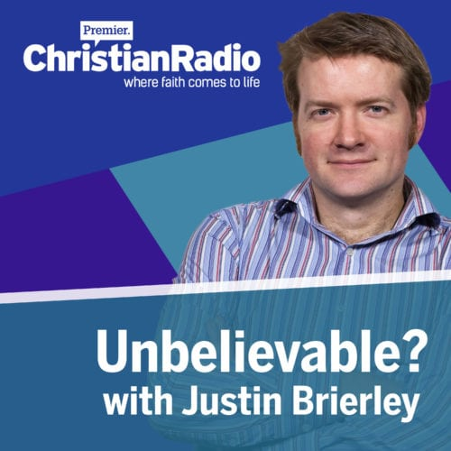 Unbelievable Podcast