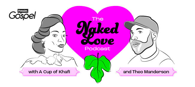 Naked Love 651x291 Article Image