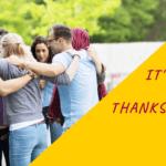 Grattitude (5)